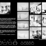 Smoothie chaise longue product description