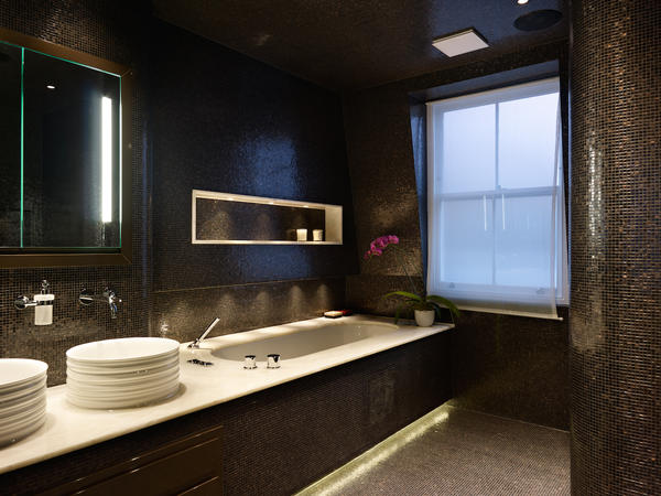 annabella nassetti bathroom design