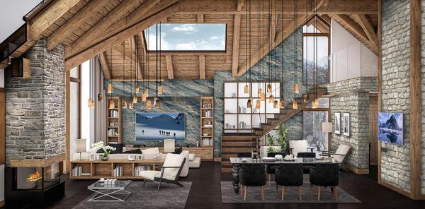 annabella nassetti interior design